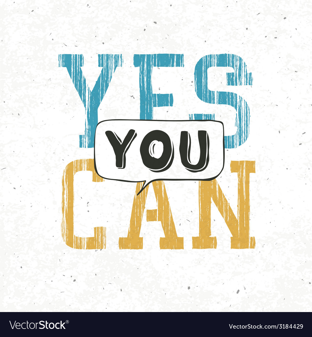 Yes you can vector | Price: 1 Credit (USD $1)