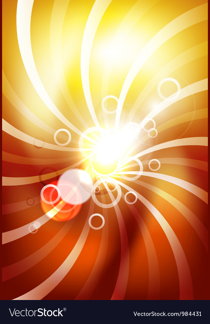 Abstract shiny background vector   Price: 1 Credit (USD $1)
