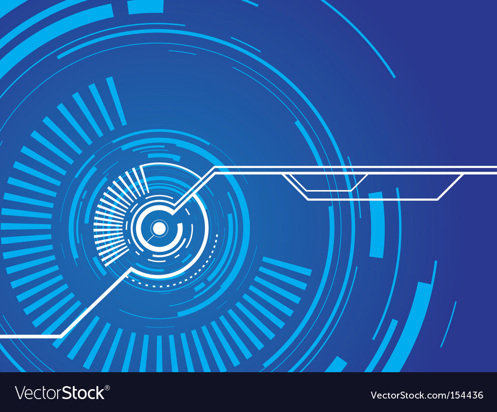Technical background vector   Price: 1 Credit (USD $1)