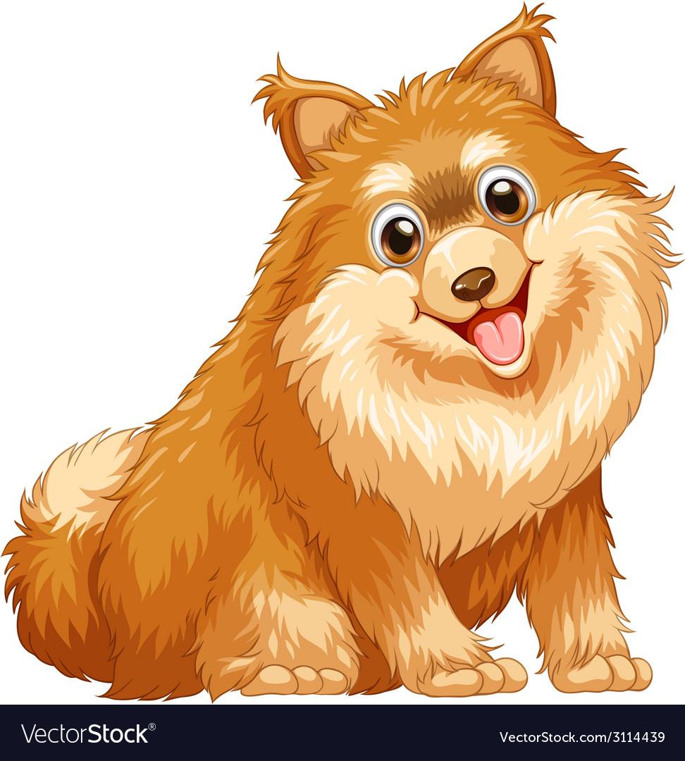 Dog vector   Price: 1 Credit (USD $1)