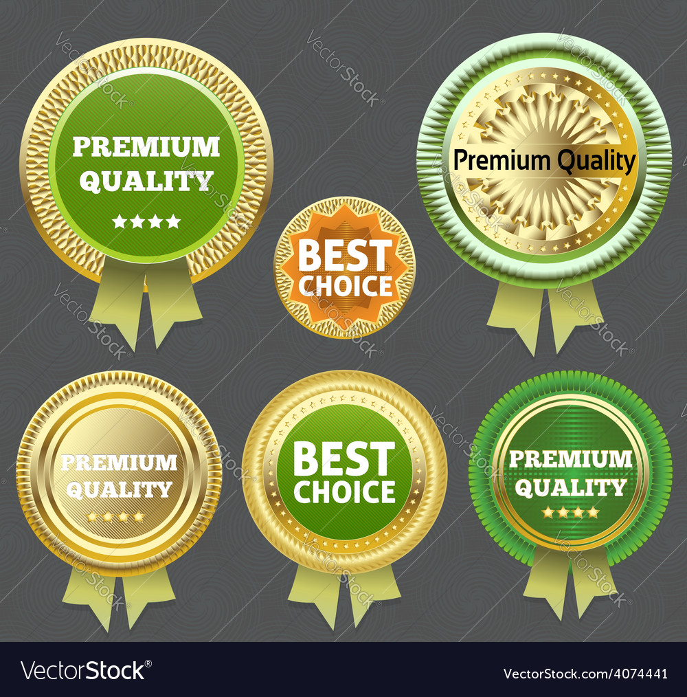 Premium quality and best choice label vector | Price: 1 Credit (USD $1)