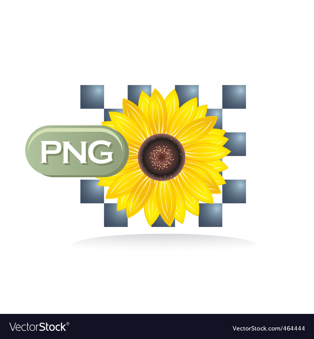 Png icon vector | Price: 1 Credit (USD $1)