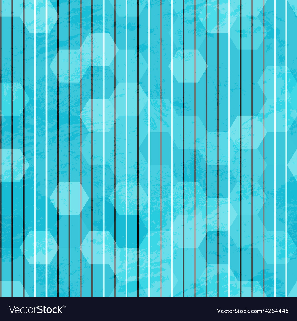 Blue line seamless vector | Price: 1 Credit (USD $1)