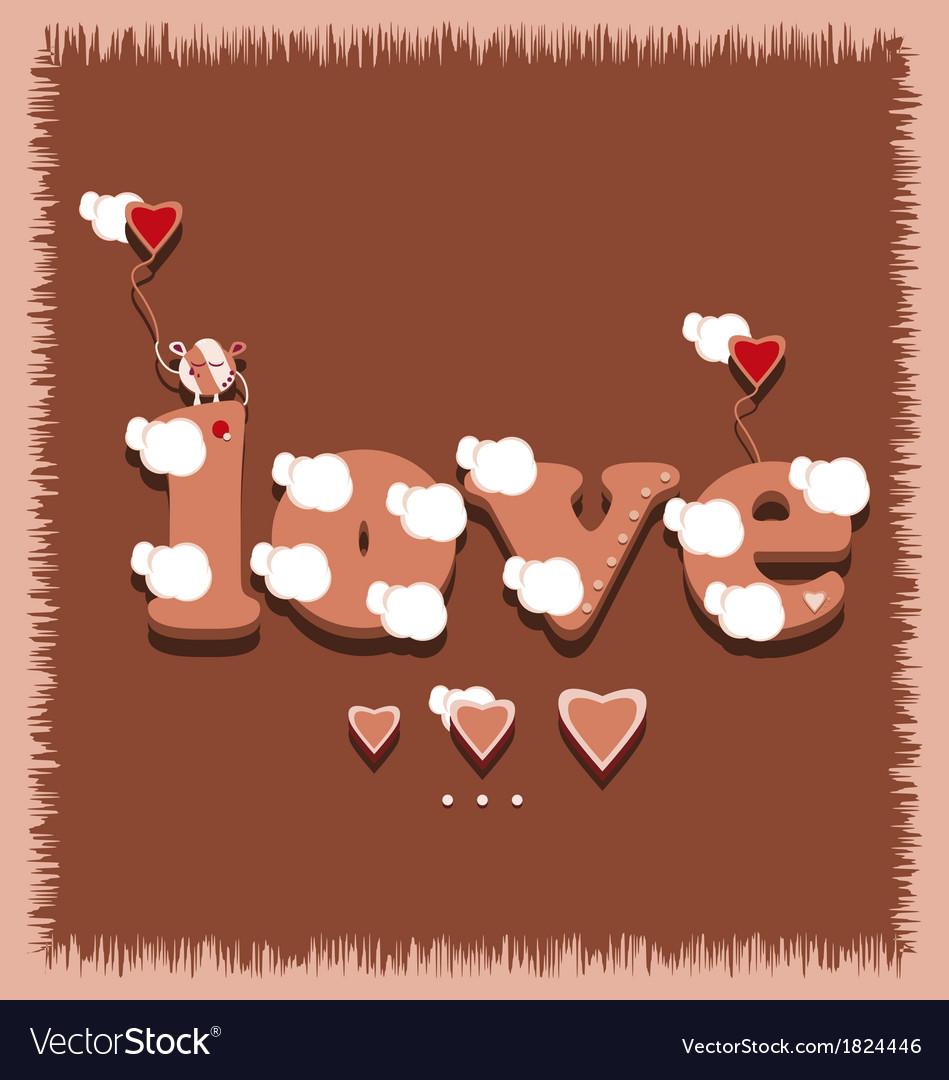 Love1 vector   Price: 1 Credit (USD $1)