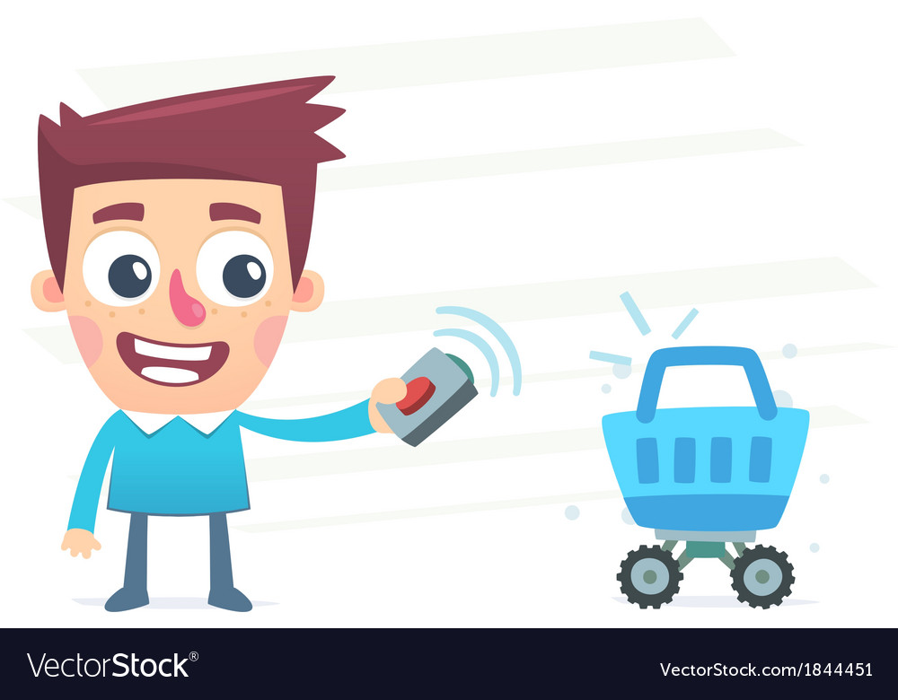 Automated purchase vector | Price: 1 Credit (USD $1)