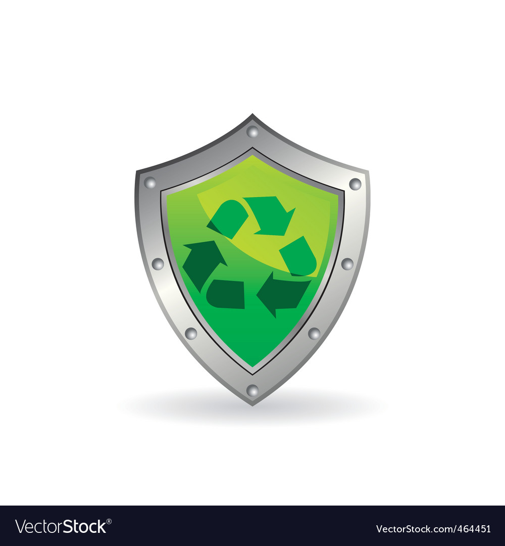 Recycle simbol vector | Price: 1 Credit (USD $1)