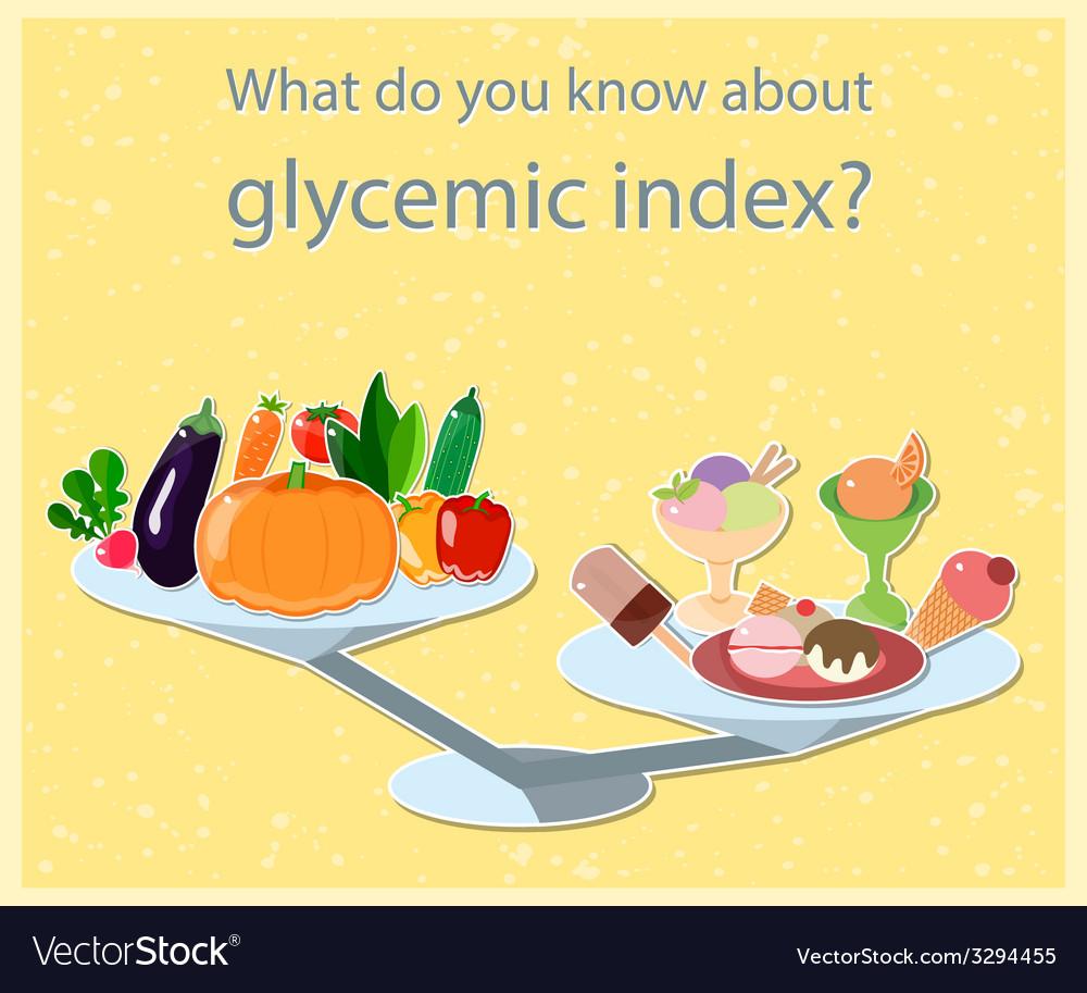 Index vector | Price: 1 Credit (USD $1)