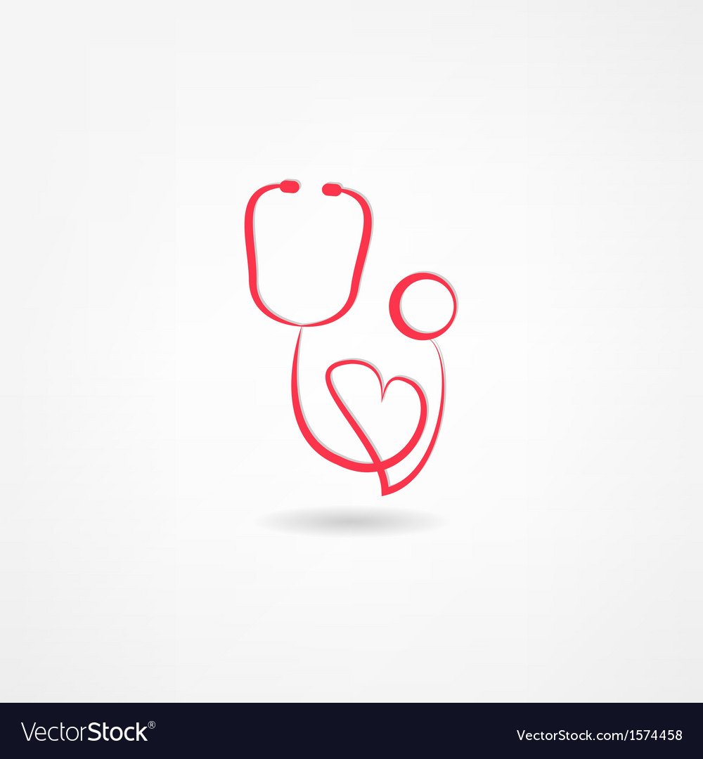 Medicine icon vector | Price: 1 Credit (USD $1)