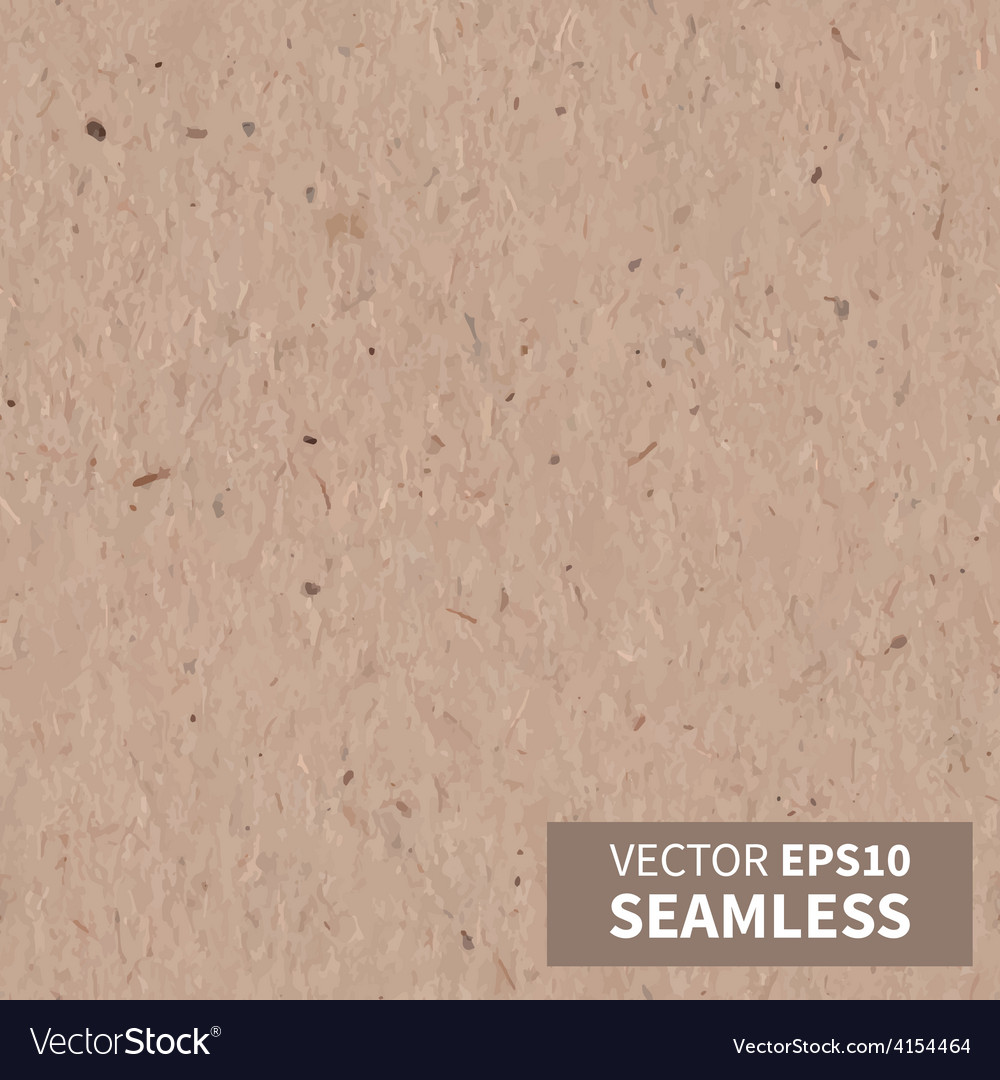 Craft paper seamless 1303 02 vector | Price: 1 Credit (USD $1)