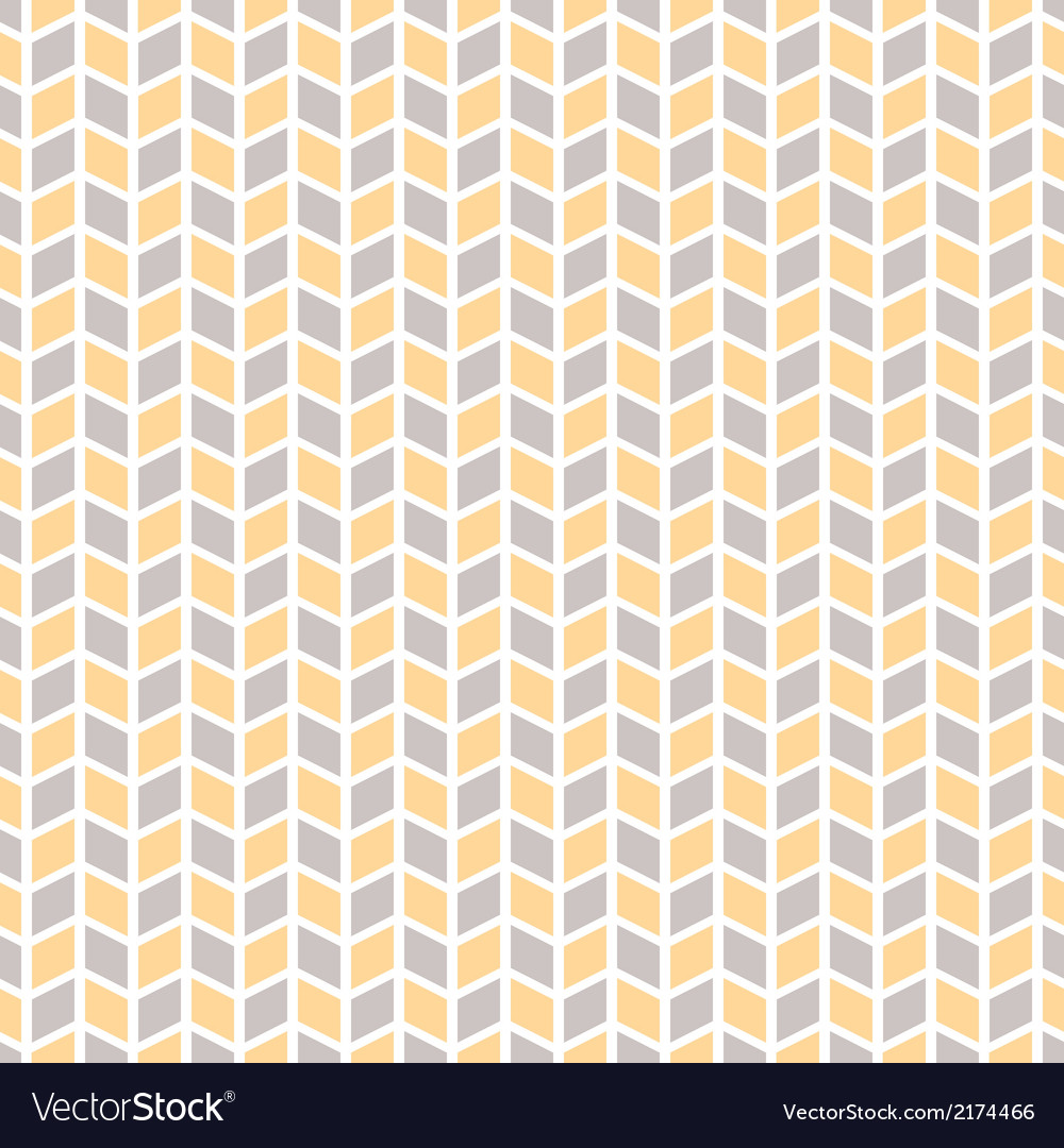 Soft seamless pattern tiling endless texture vector | Price: 1 Credit (USD $1)