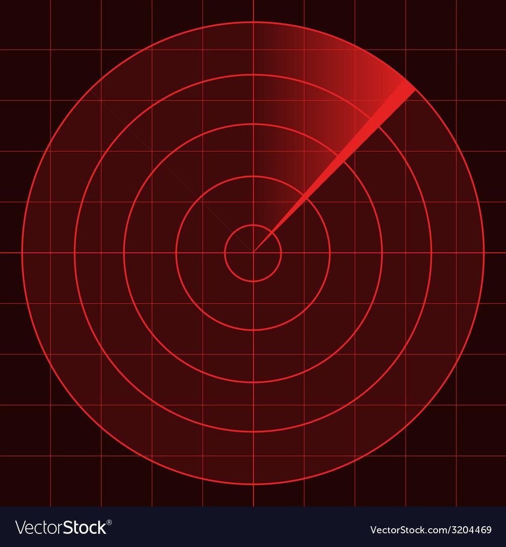 Radar screen vector   Price: 1 Credit (USD $1)