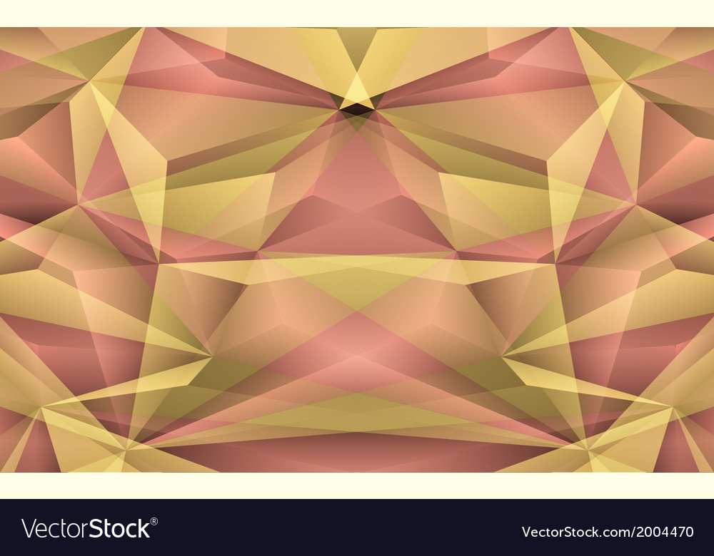Abstract yellow background vector   Price: 1 Credit (USD $1)