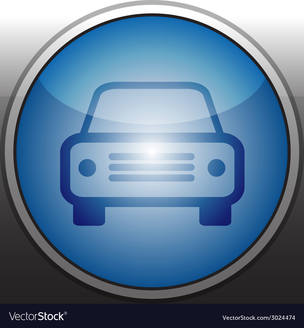 Car rent vector | Price: 1 Credit (USD $1)