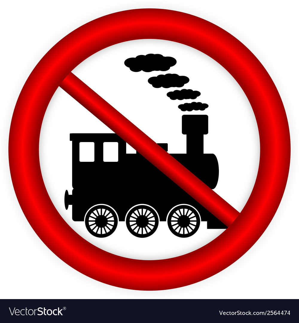 Locomotive vector   Price: 1 Credit (USD $1)