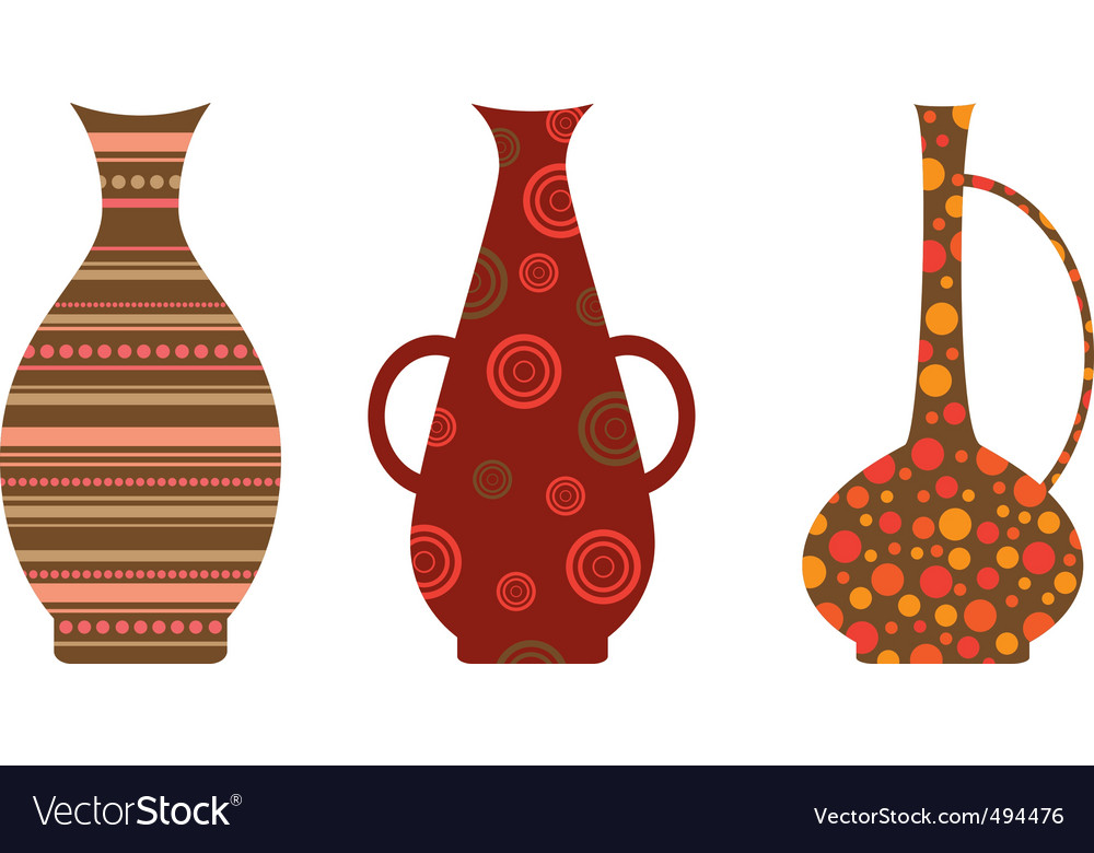 Jug vector | Price: 1 Credit (USD $1)