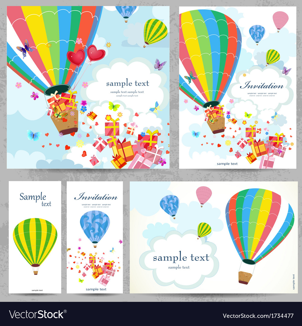 Card set20 vector | Price: 1 Credit (USD $1)