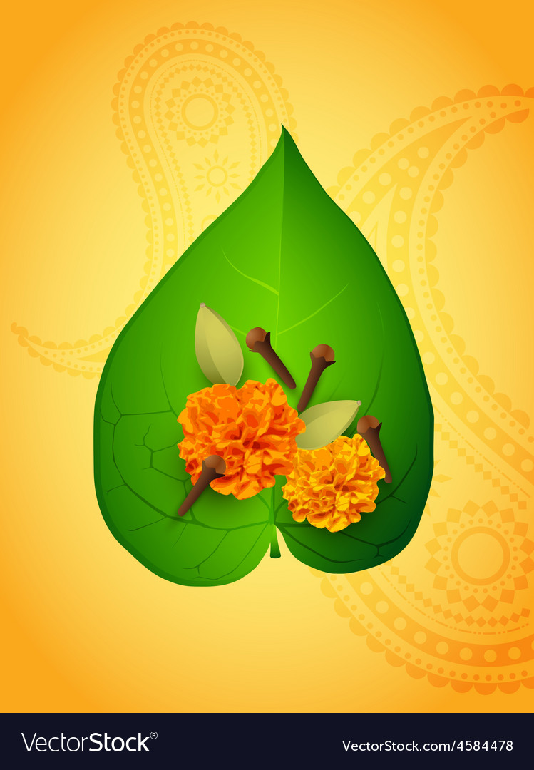 Pooja item vector | Price: 1 Credit (USD $1)
