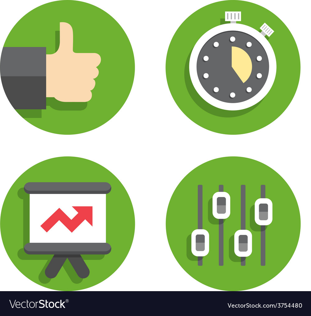Setdevicesicons02 vector | Price: 1 Credit (USD $1)