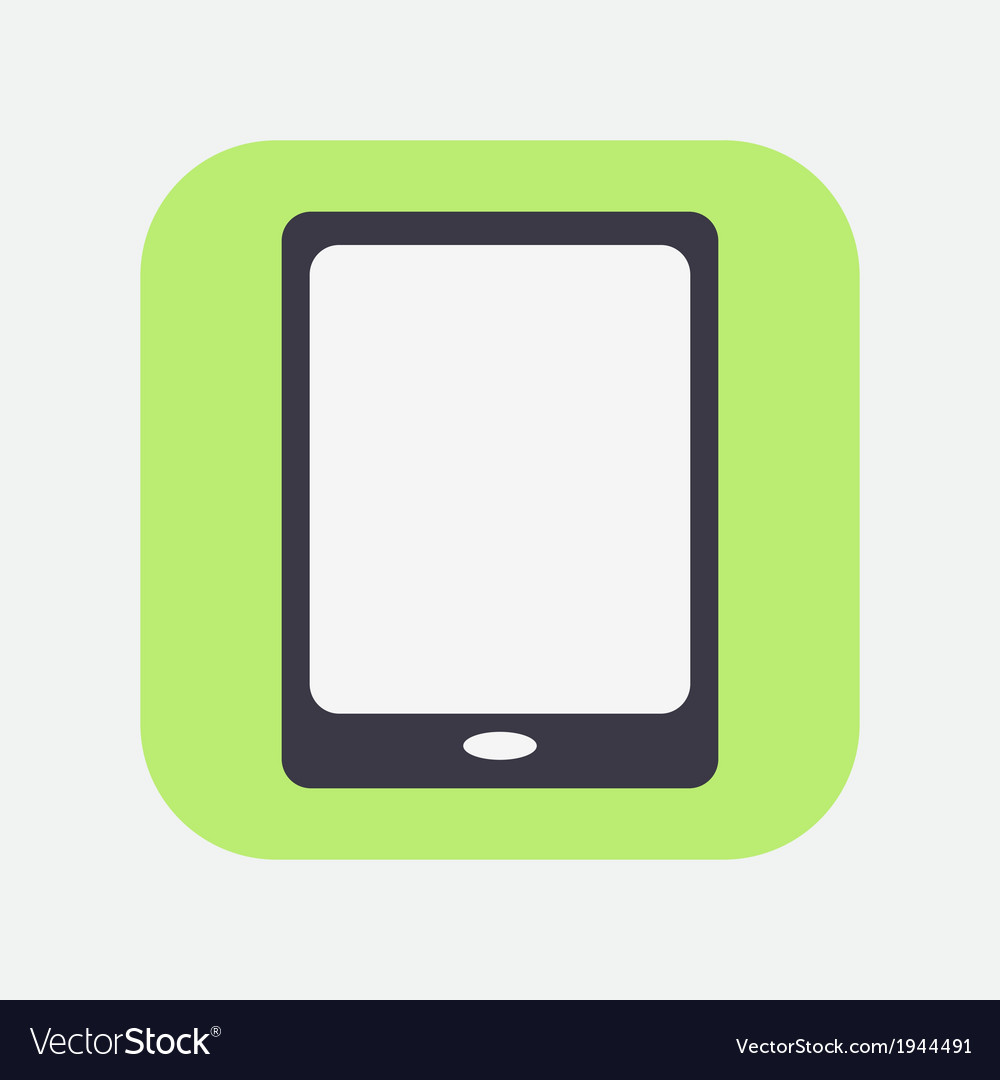 Office document icon vector | Price: 1 Credit (USD $1)