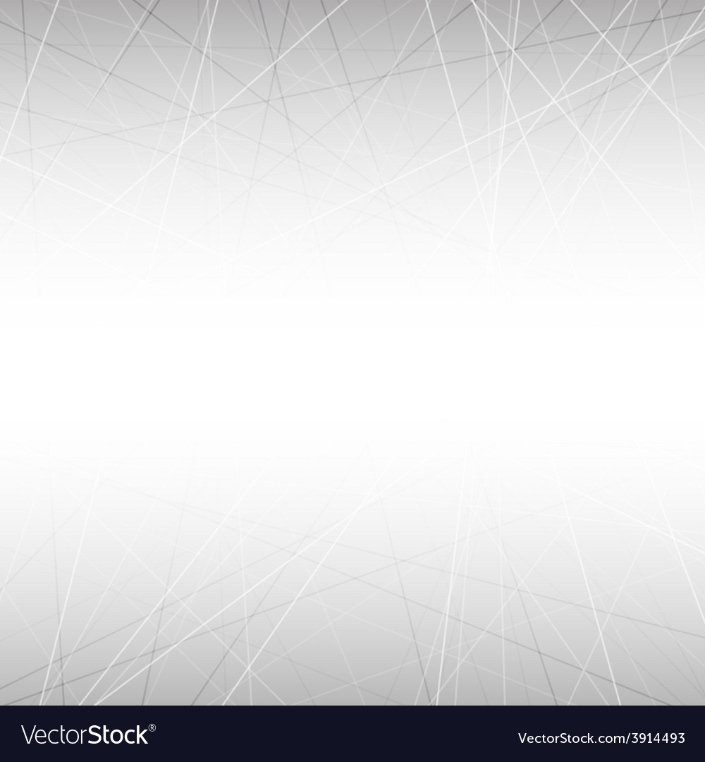 Grey technology background vector | Price: 1 Credit (USD $1)