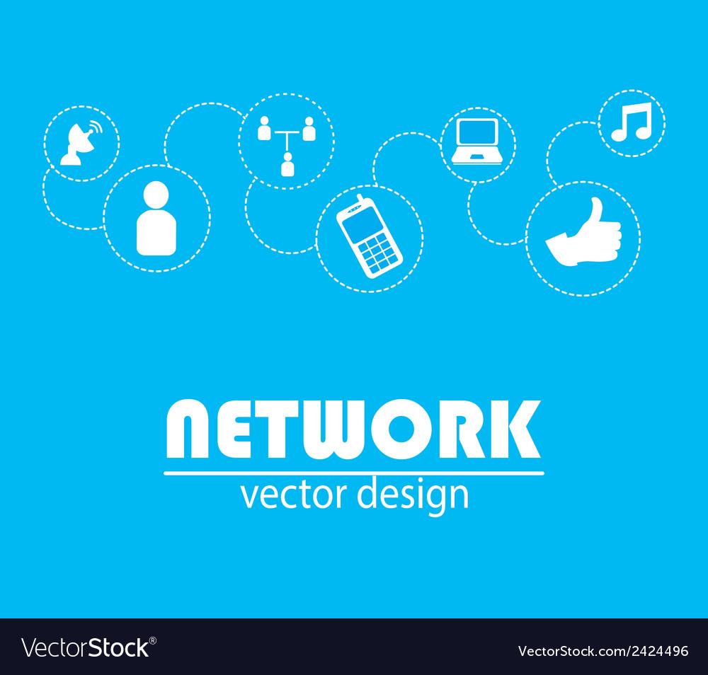 2 vector | Price: 1 Credit (USD $1)