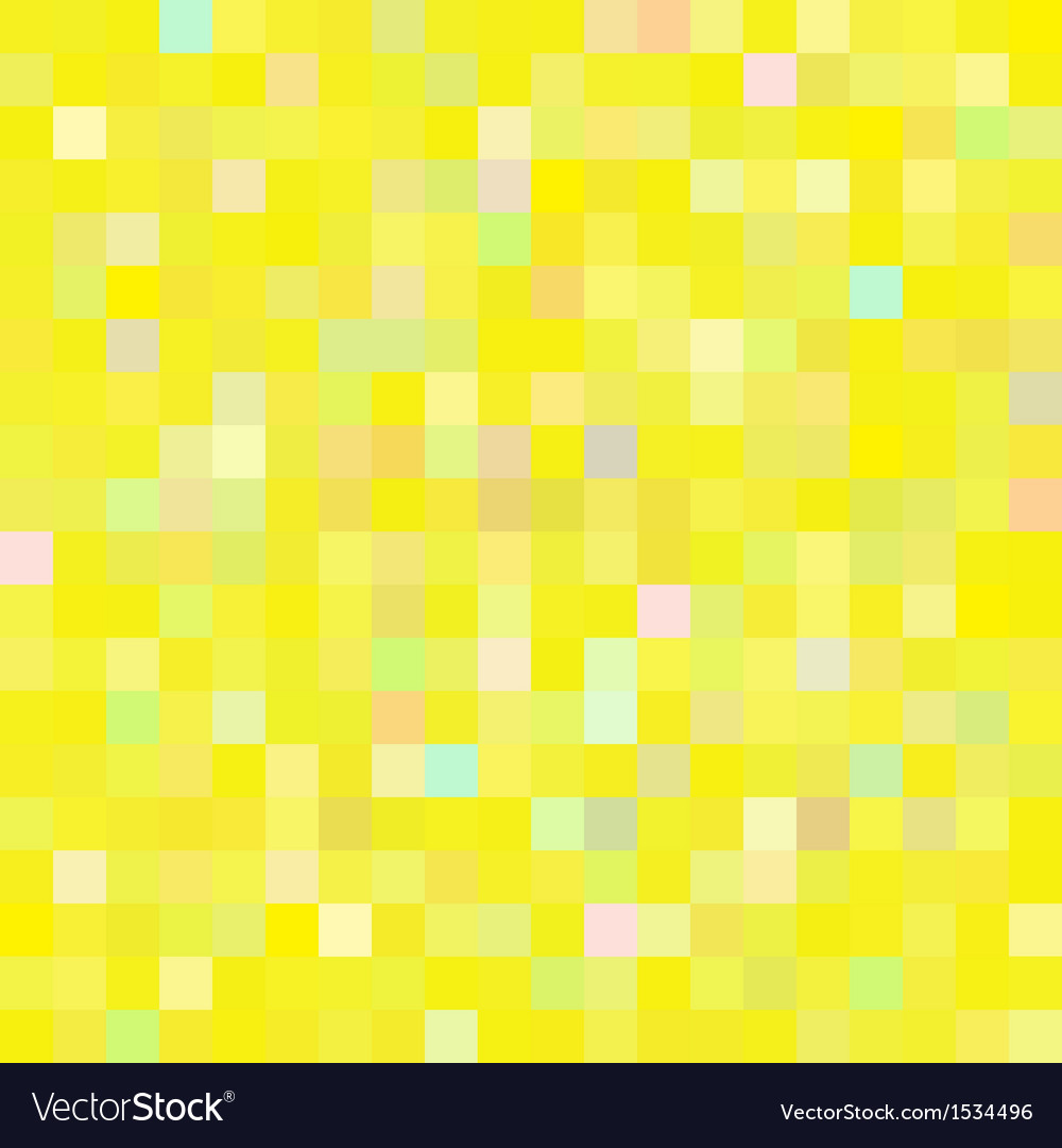 Colorful pixel pattern vector   Price: 1 Credit (USD $1)