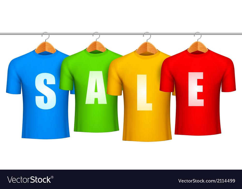 Sale concept vector   Price: 1 Credit (USD $1)