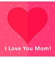 Mom vector