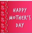 Motherday vector