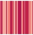 Abstract wallpaper with strips seamless background vector