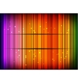 Colorful shiny colorful background vector