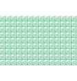 Green tiles vector