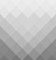 Square tile pattern vector