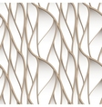 Seamless tree branches wallpaper pattern vector