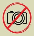 No camera1 vector
