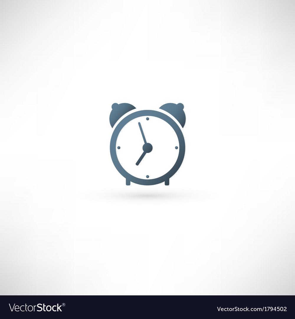 Alarm clock vector   Price: 1 Credit (USD $1)