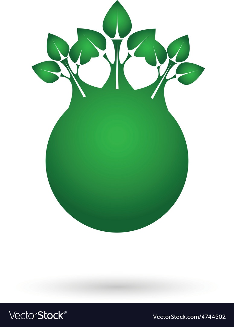 Green c d resize vector | Price: 1 Credit (USD $1)