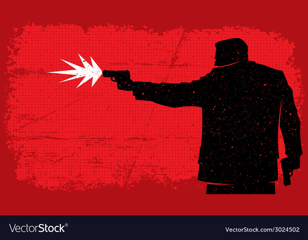 Killer vector | Price: 1 Credit (USD $1)