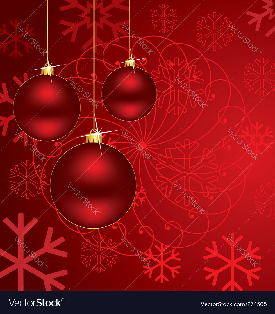 Holiday illustration vector | Price: 1 Credit (USD $1)