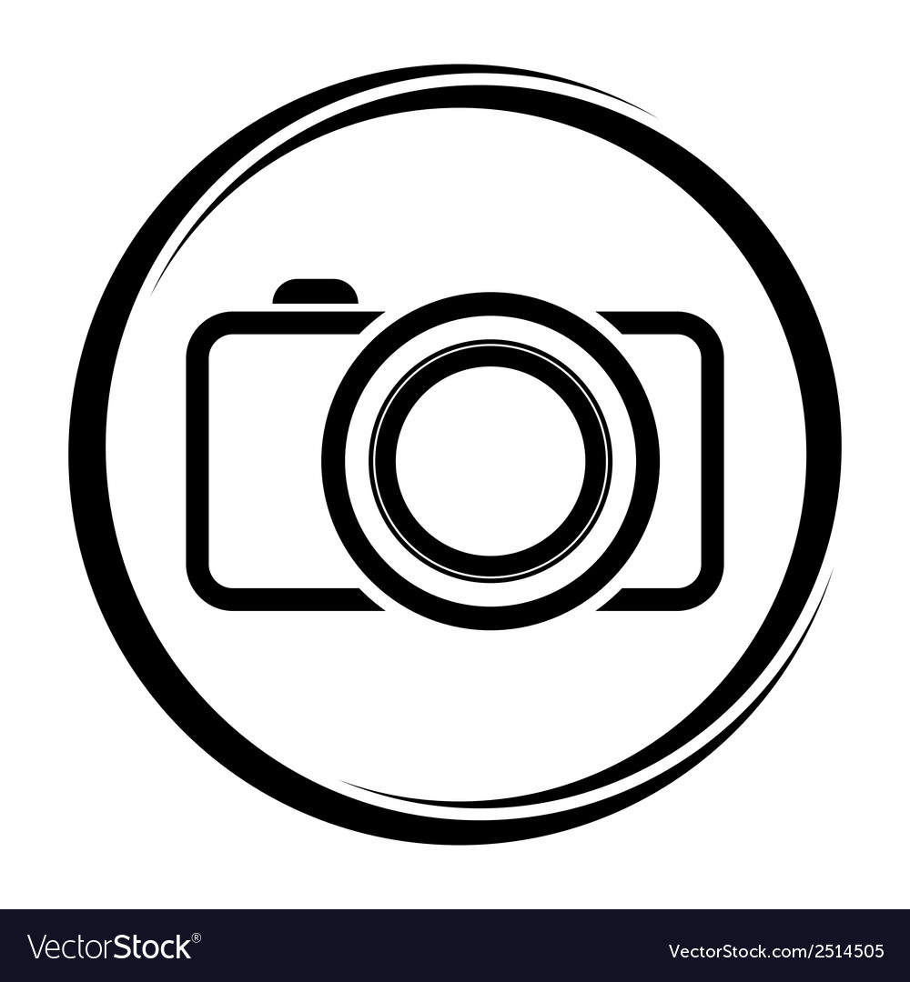 No camera3 vector | Price: 1 Credit (USD $1)