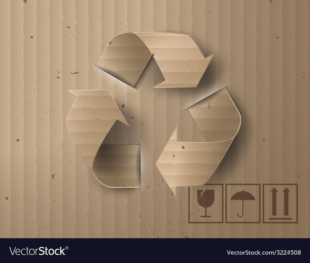 Recyecle vector   Price: 1 Credit (USD $1)