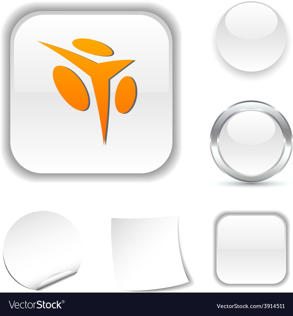 Abstract icon vector   Price: 1 Credit (USD $1)
