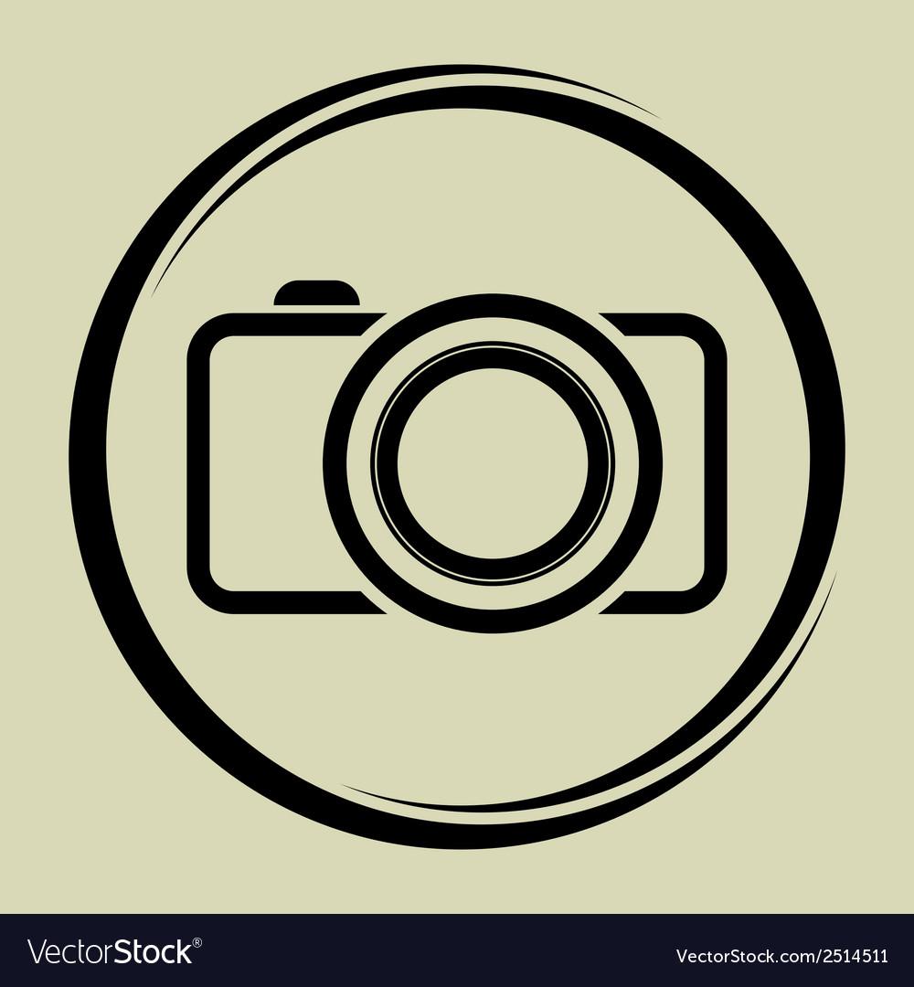 No camera4 vector | Price: 1 Credit (USD $1)