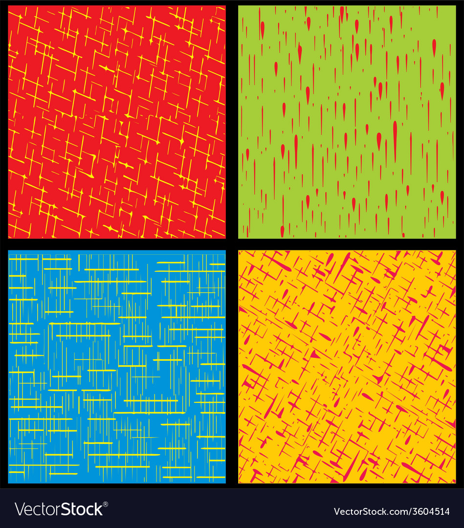 Abstract background texture vector | Price: 1 Credit (USD $1)