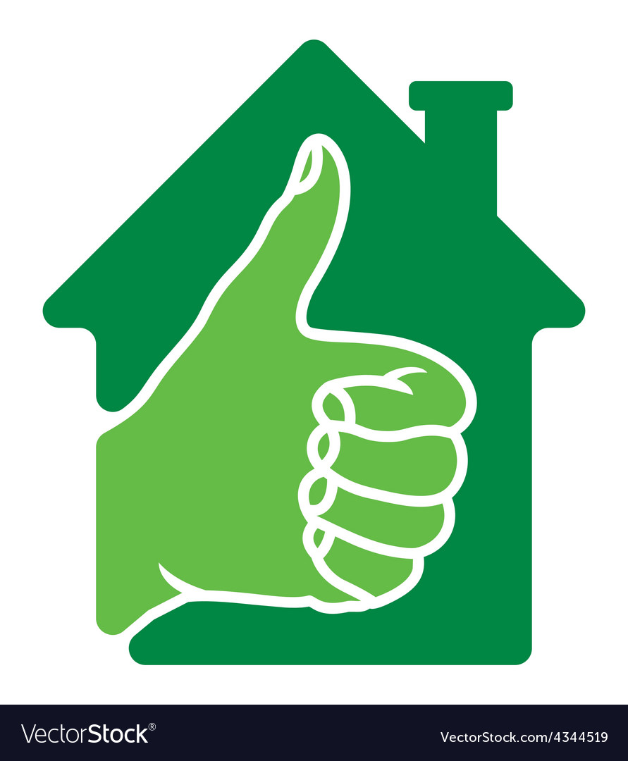 House deal2 resize vector | Price: 1 Credit (USD $1)