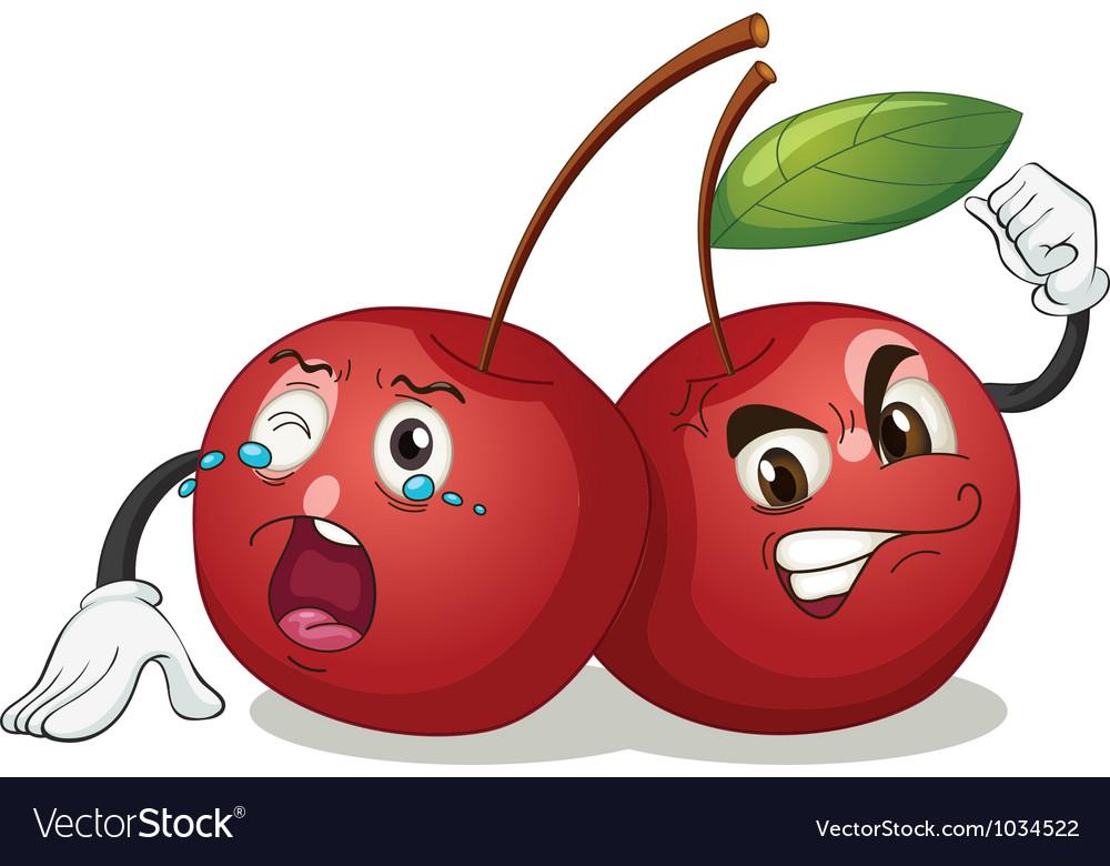 Berries vector   Price: 1 Credit (USD $1)