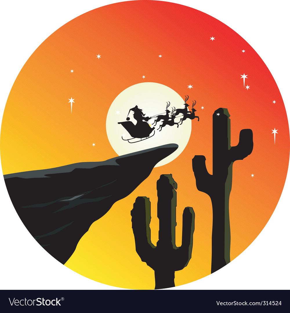 Santa clause vector   Price: 1 Credit (USD $1)