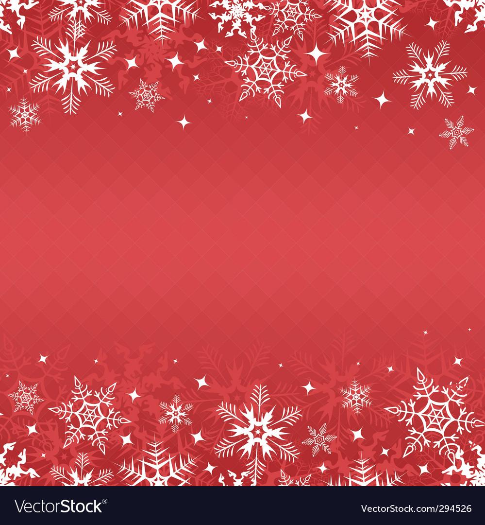 Winter banner vector   Price: 1 Credit (USD $1)