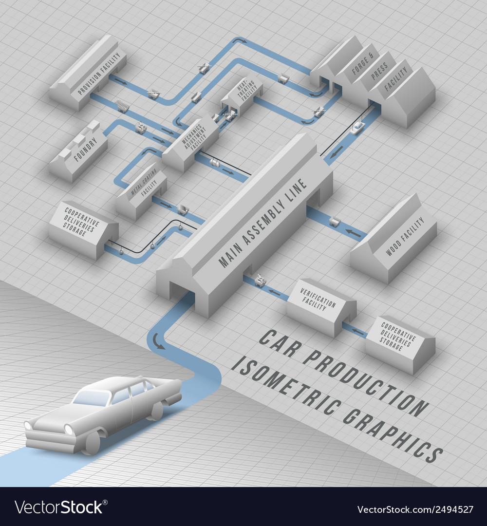 Cargraphics vector | Price: 1 Credit (USD $1)