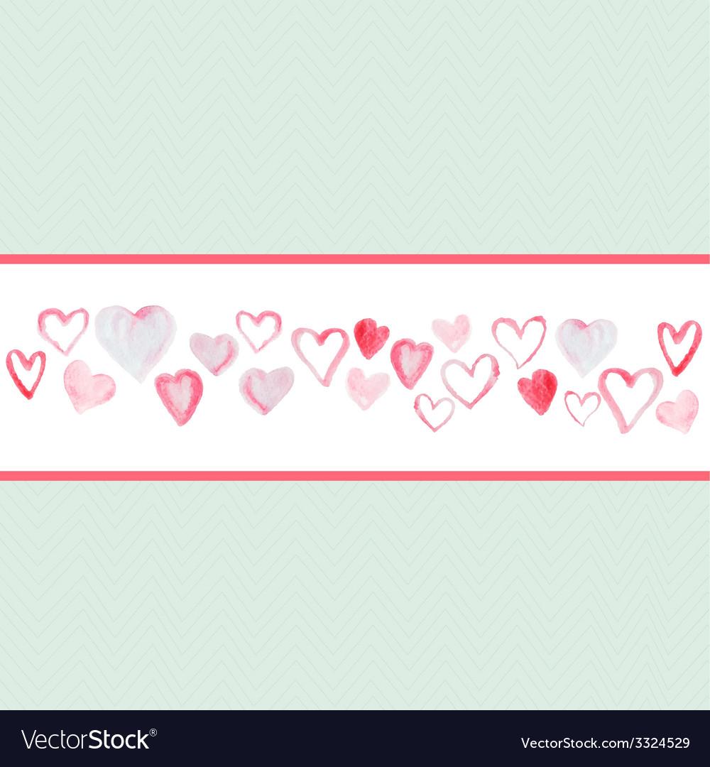 Heartanddots11 vector | Price: 1 Credit (USD $1)